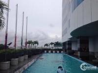 Chào Bán Gấp Khách sạn 5 Sao 23 Tầng  2 Mặt tiền Đường Nguyễn Văn Linh Đà Nẵng