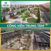 mở bán đợt 2 dự án Him Lam Green Park Đại Phúc, Bắc Ninh
