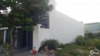 Bán nhà cấp 4 mới mê đúc kiên cố, đường Thanh Lương 8 đối diện trường mầm non