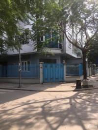 Bán nhà đẹp khu đô thị Văn Phú, p Phú La, quận Hà Đông, tp Hà Nội.