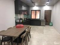 Cần bán nhà 3 tầng mặt tiền Nguyễn Thi - Hoà Cường - Quận Hải Châu Đà Nẵng