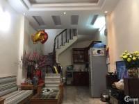 Nhà mới rất đẹp khu Linh Đàm dt 35m2, 4 tầng, chỉ 2,75 tỷ. LH 0971320468.