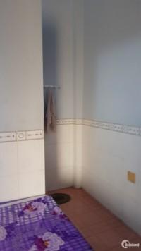 Bán nhà có 8 phòng trọ P.Bình Khánh, Long Xuyên, đủ tiện ích, giá tốt