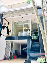 Bán nhà đẹp lô 26D Lê Hồng Phong, Ngô Quyền, Hải Phòng, giá chính chủ.