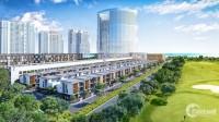 ra mắt siêu dự án nằm trong tổ hợp nghỉ dưỡng cocobay Đà Nẵng