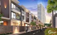 Siêu dự án nằm trong tổ hợp nghỉ dưỡng cocobay Đà Nẵng