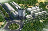 Bán đất cạnh Việt Đức 2 - Bạch Mai, giá chỉ 1,2 tỷ, liên hệ 091.252.9959