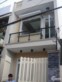 Bán nhà mặt tiền Nam Kỳ Khởi Nghĩa, P. Bến Nghé, Quận 1