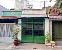 Nhà mặt tiền Quận 1- Điện Biên Phủ - Đakao - 9x25-gpxd hầm,7L- Gía 55 tỷ - 09066