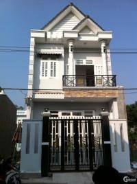Bán nhà 2 MT HXH 8m Sư Vạn Hạnh, Q.10. DT 90m2, 2 tầng, giá 14.5 tỷ (TL)