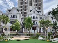 Biệt Thự Victoria Village ngay UBND Q2 chỉ thanh toán 30% 0988887773