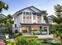 Chính chủ bán nhanh siêu phẩm xây Buidding đường Thảo Điền, P Thảo Điền, Q 2. DT