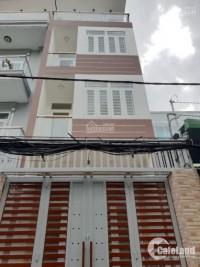Bán gấp nhà mặt tiền Xuân Thủy 5x26m, trệt 2 lầu phố tây Thảo Điền. Giá 30 tỷ
