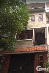 Bán Nhà Nguyễn Lương Bằng Q7-61.32m2, gần ERA-TOWN, Giá 3 Tỷ 390