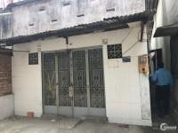 Bán nhà hẻm 8m Lý Thường Kiệt, phường 7, Tân Bình