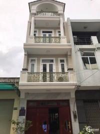 Bán gấp nhà 2 lầu siêu đẹp hẻm xh Thoại Ngọc Hầu