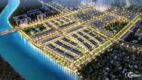 chính thức mơ bán dự án nhà phố lavilla  city giai đoạn 1 chủ đầu tư trần anh.