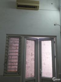 Chính chủ cần bán nhà cấp 4 + dãy phòng trọ 4 phòng ngay TTTP Đà Nẵng