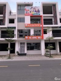 bán nhà phố khu qảng trường hùng vương 112m2 4 sàn 350m2 lh 0988765733