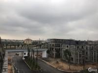 Bán nhà liền kề 4 tầng cạnh KS Mường Thanh Phú Thọ, trung tâm TP Việt Trì, LH: 0