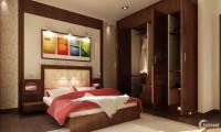 Bán nhà 45m2,3 lầu Lê Quang Định Phường 5 Quận Bình Thạnh