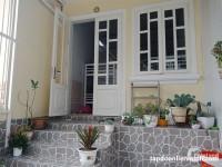 An cư lạc nghiệp cùng căn nhà giá rẻ, thích hợp an cư lạc nghiệp Đà Lạt