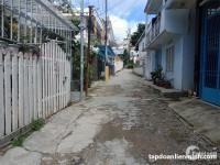 Bán nhà phố, đẹp, khang trang vào ở ngay được đường Hai Bà Trưng - TP. Đà Lạt
