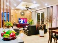 Bác sỹ bán nhà phố Tôn Thất Tùng, Đống Đa 50m2, cực hiếm, ô tô- trên 4 tỷ