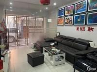 Bán nhà phố Láng Hạ, Đống Đa 55 m2, ô tô siêu rẻ, không bị lỗi-4,1 tỷ