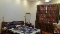 Nữ sinh 9x bán nhà phố Láng Hạ, Đống Đa 55m2, bãi ô tô, siêu đẹp-chỉ 4,1 tỷ