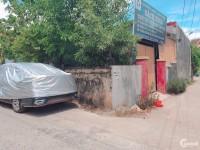 ️️Bán lô đất hai mặt tiền tặng kèm nhà cấp 4 phường Nam Lý - tp Đồng Hới