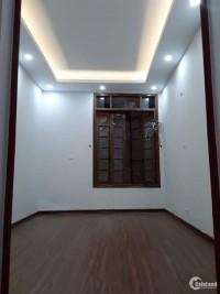 Nhà đẹp giá tốt, bán nhà ngõ 254D Minh Khai, 20m2, 5 tầng, 2.07 tỷ.