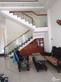 Cần bán nhà 2 tầng Khu Phong Nam Hòa Châu Hòa Vang Đà Nẵng