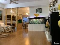 Nhu cầu chuyển chỗ ở, tôi bán căn hộ chung cư Nam Đô 609 Trương Định diện tích 1