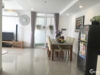 Chủ cần tiền bán gấp Conic Skyway Residence 2PN 69 m2 - 1,67 Tỷ - LH: 0935211800