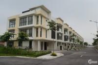 Chính chủ cần bán biệt thự Arden Park, Hà Nội Garden City, liền kề thạch bàn.