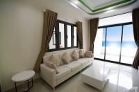 Napoleon tòa chung cư view biển ngắm trọn vịnh Nha Trang giá chỉ 1,2 tỷ/căn
