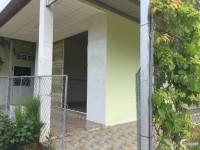 Cất nhà kẹt tiền cần bán gấp nhà ở gần cầu Sấu, Dương Tơ, Pq