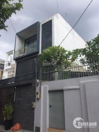 Bán nhà mặt tiền đường số Trần Não 7x18m, DTCN 108m2 giá chỉ 12,5 tỷ