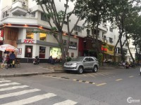 Cần bán mặt bằng kinh doanh khu Hưng Vượng, Phú Mỹ Hưng giá cực rẻ