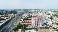 Bán gấp căn hộ Saigon Gateway 65m2 (2PN-2WC) 1.97 tỷ LH: 0986.329.268