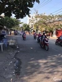 Chính chủ cần bán nhà đường Hồ Bá Phấn, P. Phước Long A, Q9, TP.HCM. 3ty