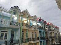 Bán nhà 3,5 tấm mới đẹp SHR 184/2e Lê Đình Cẩn, B.Tân