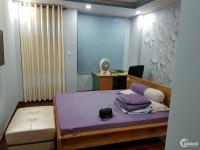 Bán nhà hxh  Cầu Xéo  Q,Tân Phú   DT 4x15   đúc 3,5 tấm  nhà mới đẹp