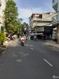 Bán nhà MTNB  Đường Vườn Lài  P, Phú Thọ Hòa Q,Tân Phú  DT 4,7X16M  NHÀ 3,5 TẤM