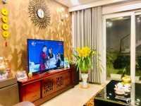 Nghệ sỹ bán nhà phố Nguyễn Ngọc Nại, Thanh Xuân, 55m2 phân lô ô tô-4,2 tỷ