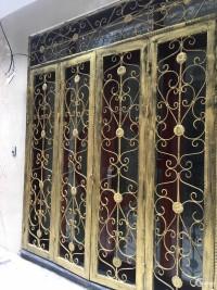 Chuyển nhà, tôi bán nhà MT3,55m - 5T, DT32m2 ngõ 40 Phan Đình Giót giá 3,05 tỷ