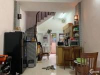 Bán nhà phố Khương Đình, Thanh Xuân, 30m2 x 4T, 1.85 tỷ. LH: 0917493993.