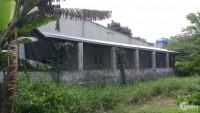 Bán đất + nhà tại xã Xuân Phú, huyện Xuân Lộc, Đồng Nai