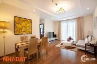 Cho thuê chung cư Vinhomes, Hợp Phú 2, 3 ngủ  tại Bắc Ninh 0977 432 923